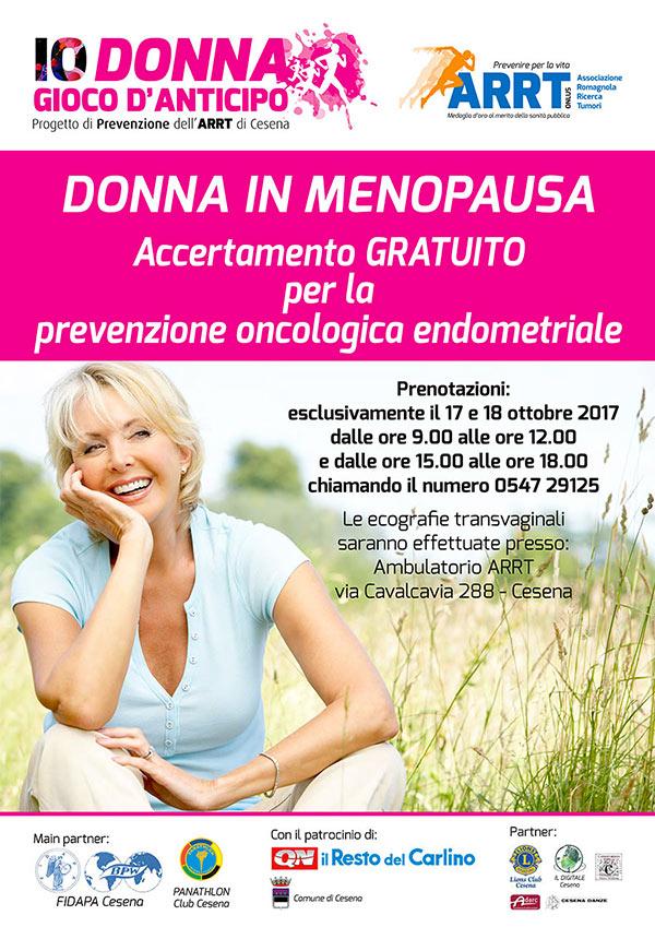 ARRT_Cesena_Progetti_Prevenzione_Io_Donna_Gioco_DAnticipo