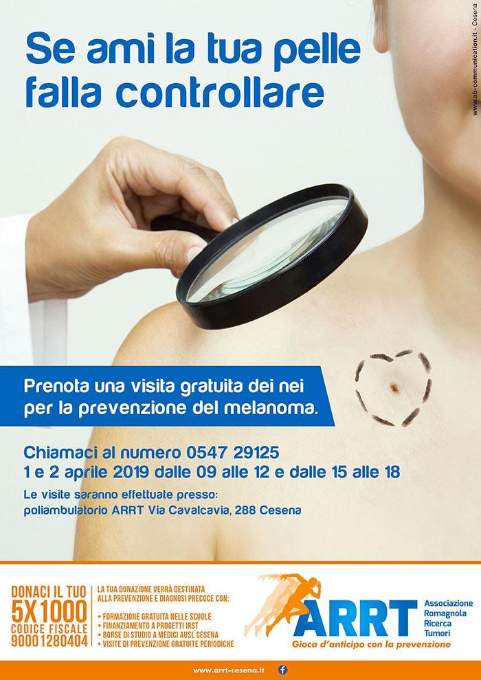 ARRT_Cesena_Progetti_Prevenzione_Nevi
