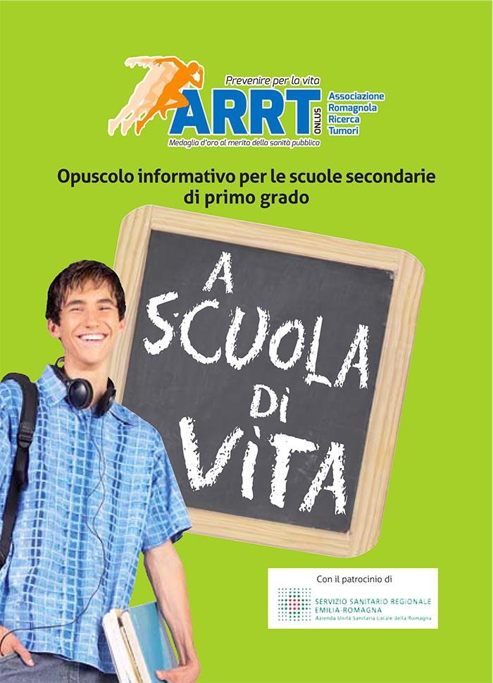 ARRT_Cesena_Progetti_Scuola_A_Scuola_Di_Vita_01