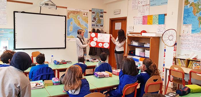 ARRT_Cesena_Progetti_Scuola_A_Scuola_Di_Vita_04