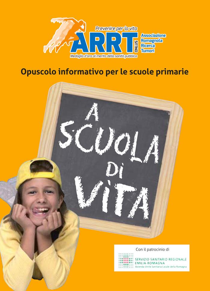ARRT_Cesena_Progetti_Scuola_A_Scuola_Di_Vita_05
