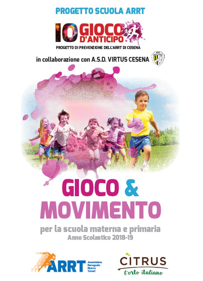 ARRT_Cesena_Progetti_Scuola_A_Scuola_Di_Vita_06