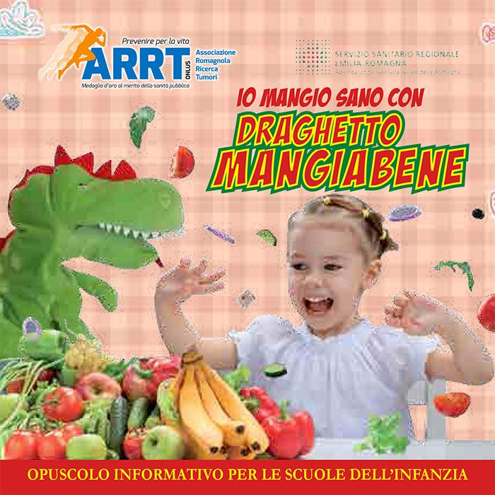 ARRT_Cesena_Progetti_Scuola_Draghetto