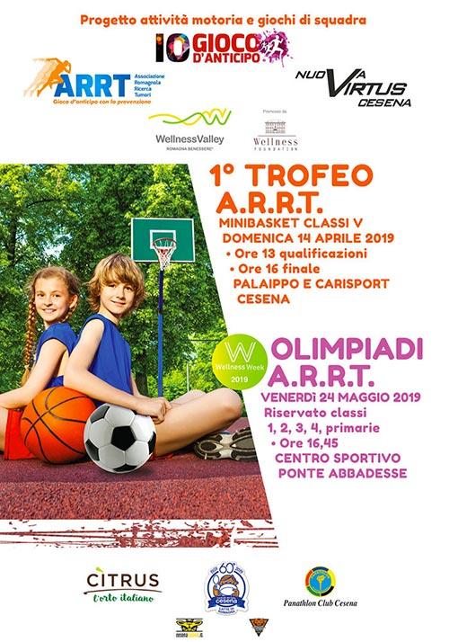 ARRT_Cesena_Progetti_Scuola_Olimpiadi
