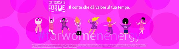 ARRT_Cesena_Sponsor_Conto_FORWE_CC_Romagnolo