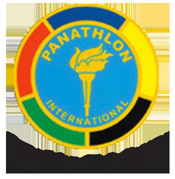 ARRT_Cesena_Sponsor_Logo_Panathlon