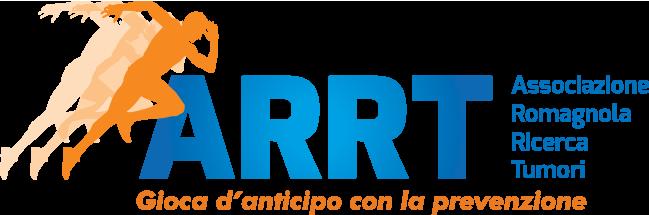 ARRT Cesena