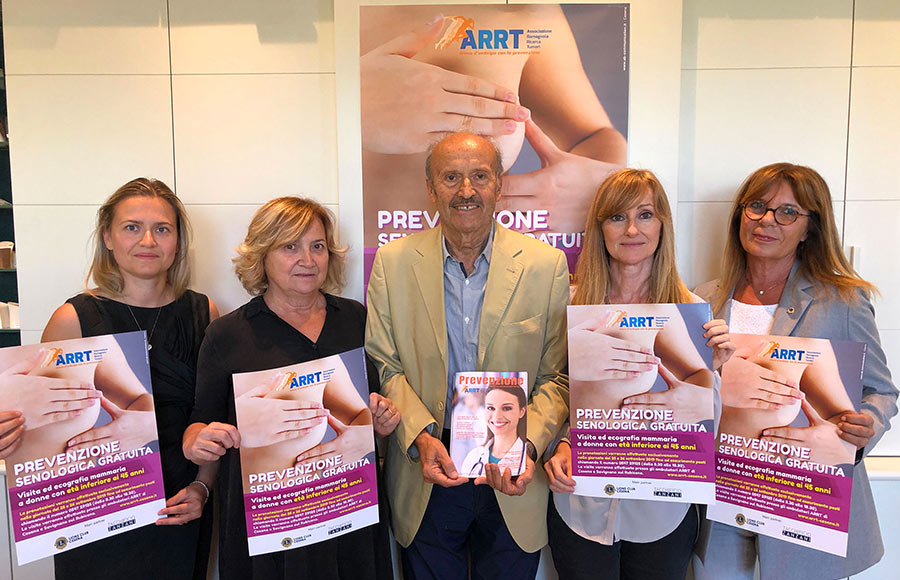 ARRT_Cesena_News_PrevenzioneSeno