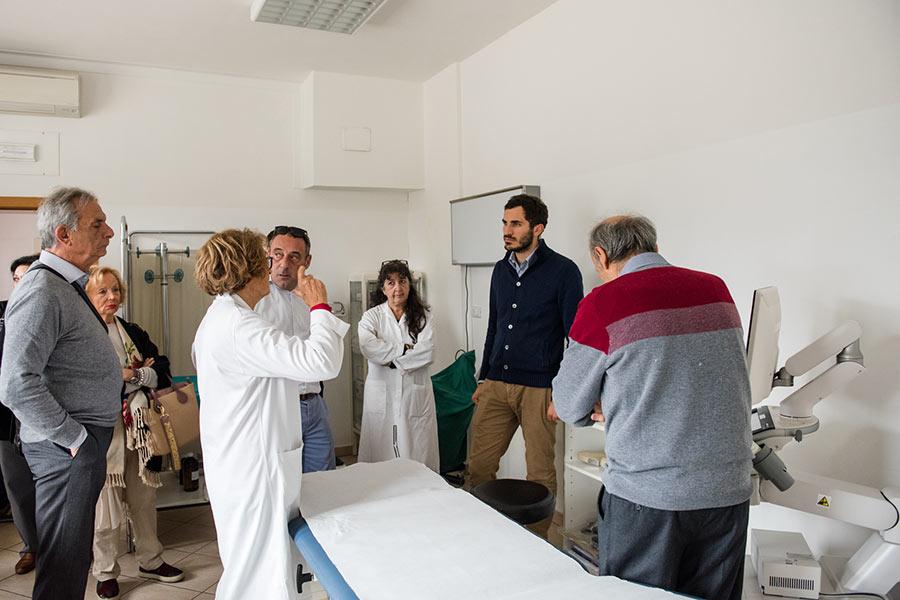 ARRT_Cesena_News_Ecografo_03
