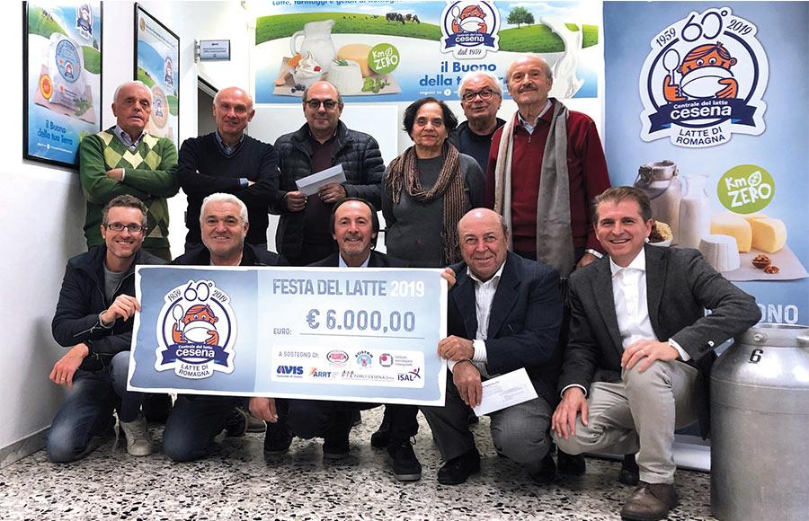 ARRT_Cesena_News_Centrale_Latte