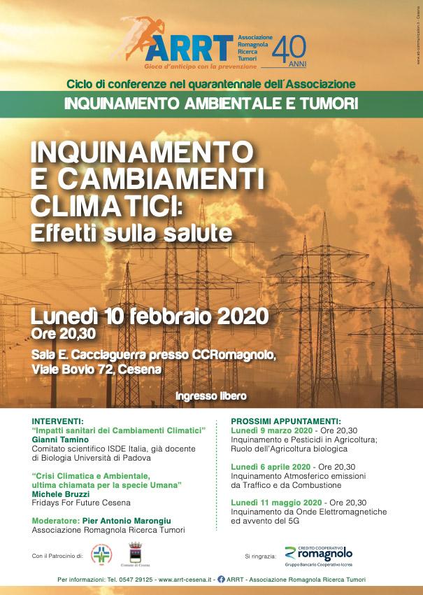 ARRTCesena_News_Inquinamento_01