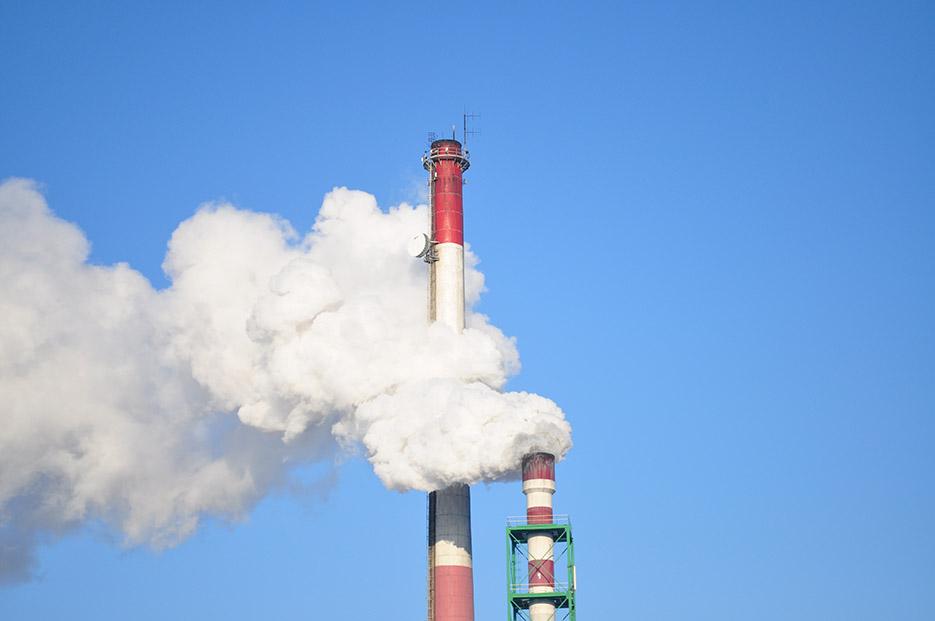 ARRTCesena_News_Inquinamento_03