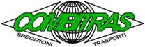 logo_Combitras