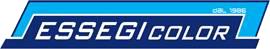 logo_EssegiColors