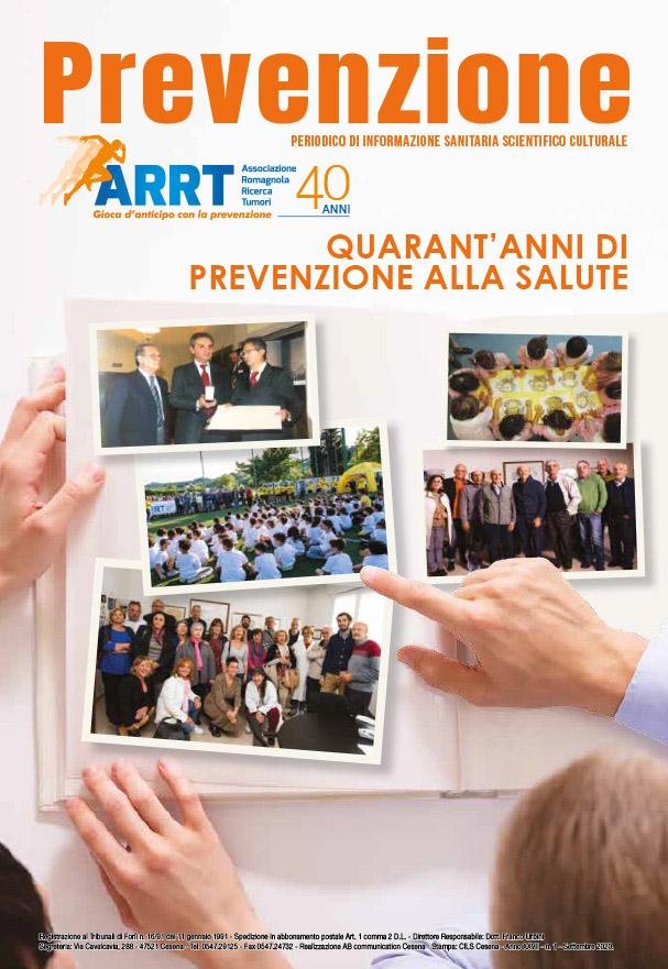 ARRT_Rivista_09.20