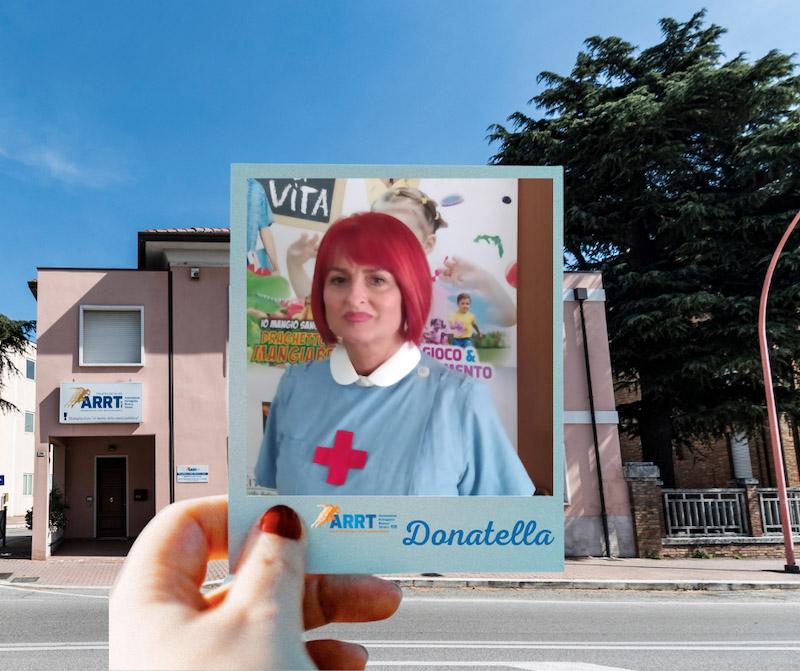 testimonianza_ARRT_-Donatella copia