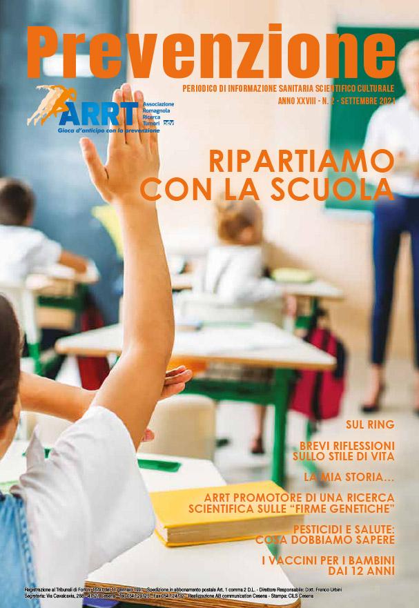 ARRT_Rivista_09.21