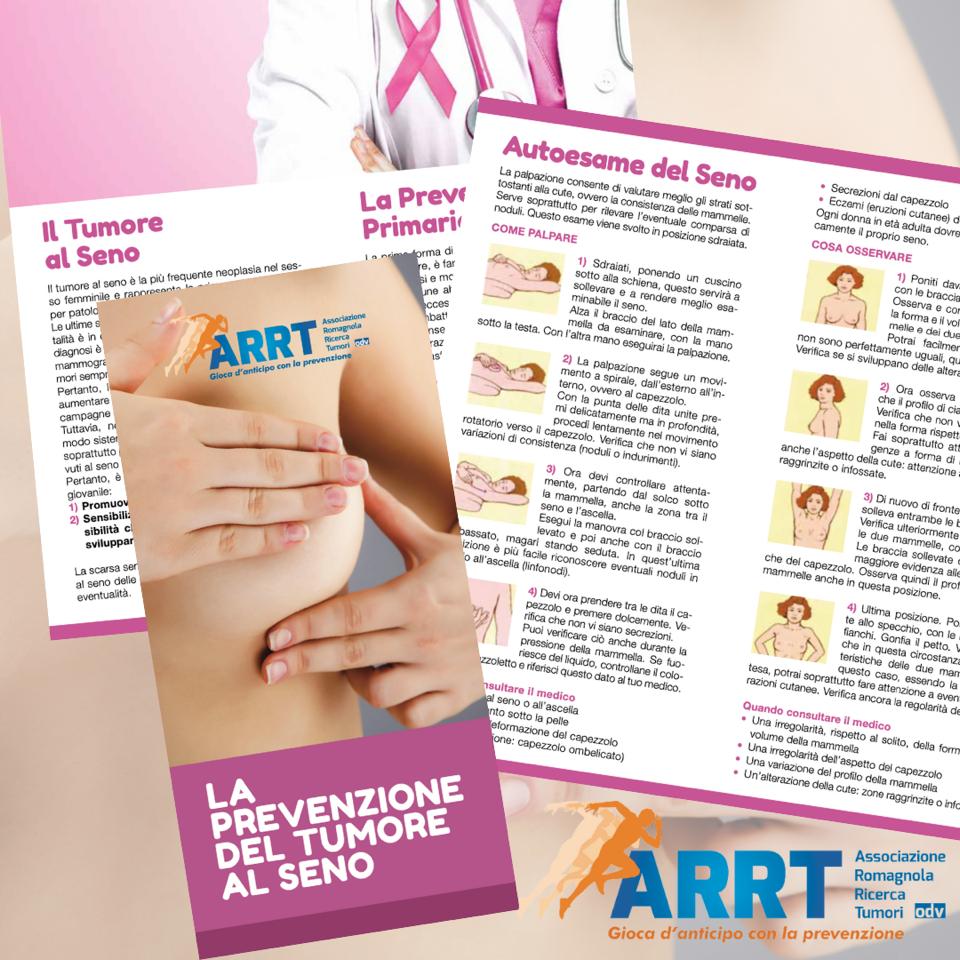 ARRT_PrevenzioneSenologica